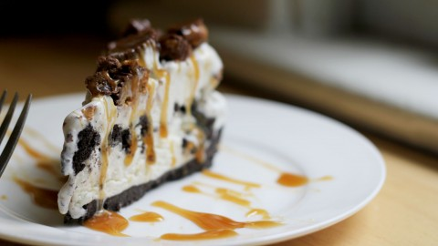 ice-cream-cake-31