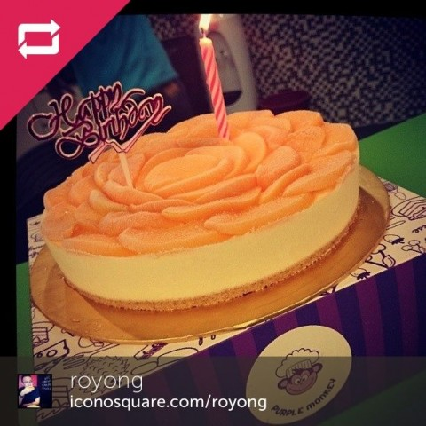 Thank You For All The Bloody Delicious Shares And Hashtags Of Our Cheesecakes Love To See Your Celebrations Captured So Beautifully Creatively